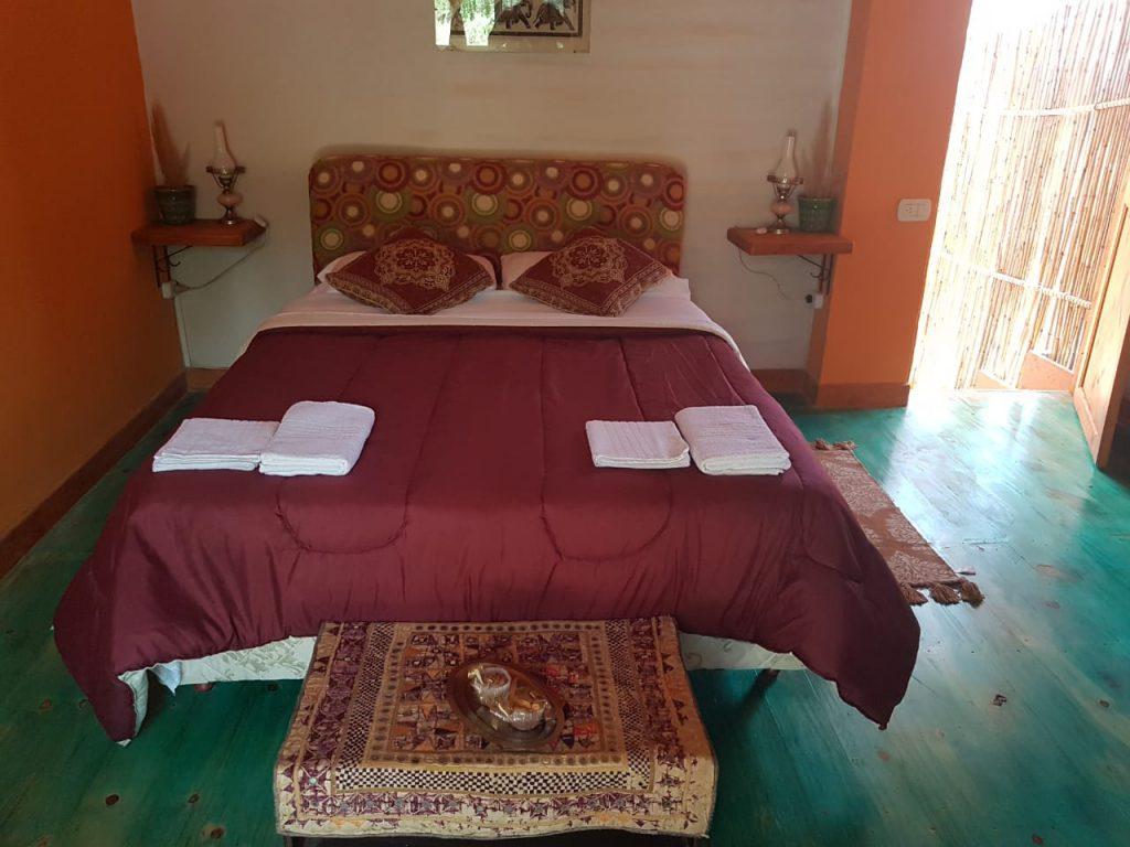 Sun room 1024x768 - Habitaciones privadas