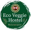 Eco Veggie Hostel