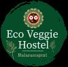 Eco Veggie Hostel