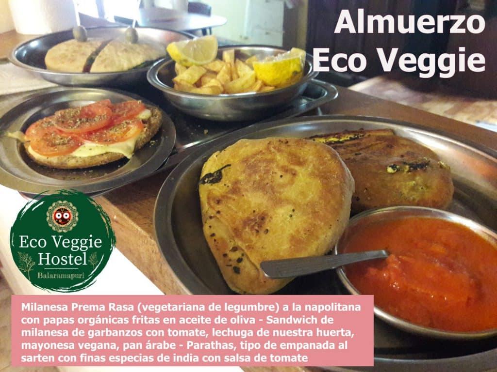 almuerzo eco veggie copia 1024x768 - Menúes Eco veggie
