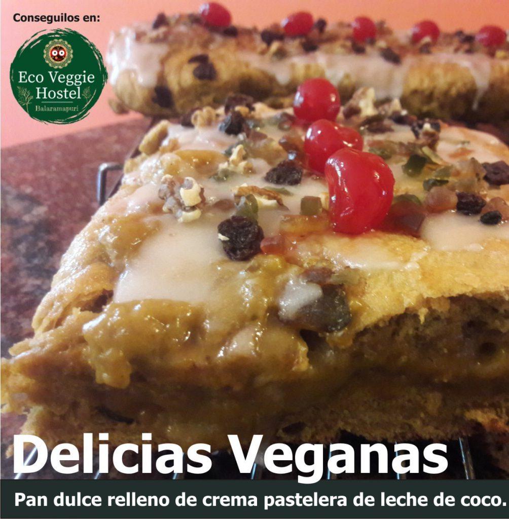 pan dulce relleno para instagram 1004x1024 - Menúes Eco veggie